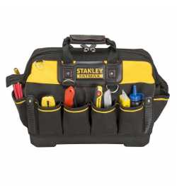 SAC A OUTILS 45CM STANLEY FATMAX 1-93-950