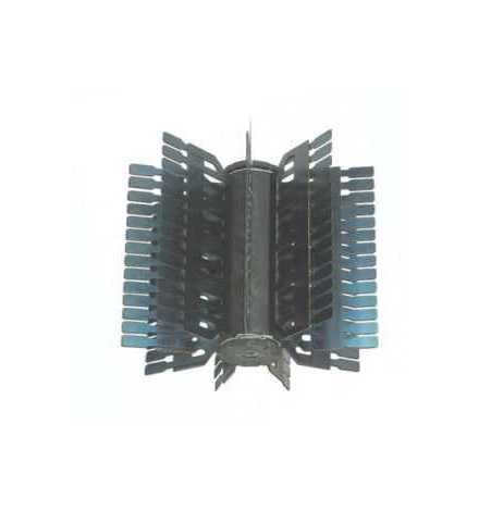 ROULEAU RECHARGE MACHINE CREPIR
