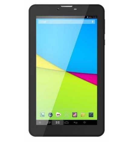 Tablette Vega 4G