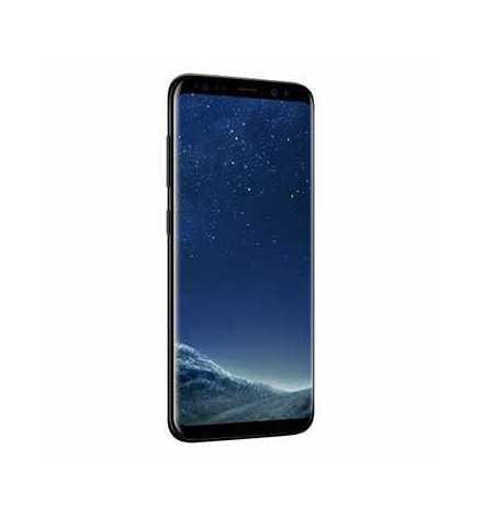 Téléphone Portable Samsung Galaxy S8