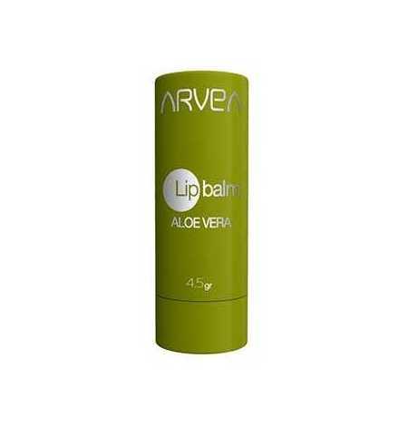 Baume à lèvre 4.5 g - Arvea [product_reference] tunisie