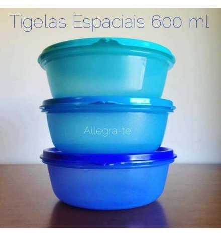 ravier 600 ml (3)