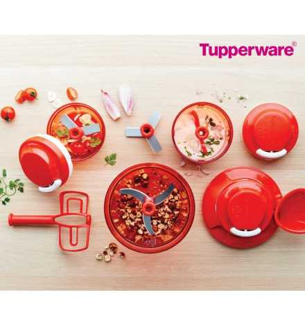 Mini Turbo Chef Tupperware - Tupperware [product_reference] tunisie