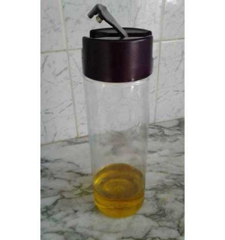 Condiserve 600 ml