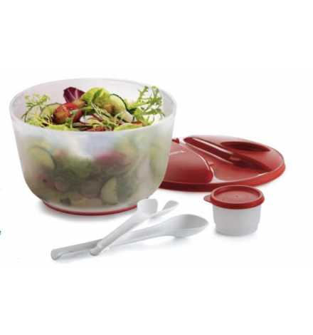 Jumbo salade express - Tupperware [product_reference] tunisie