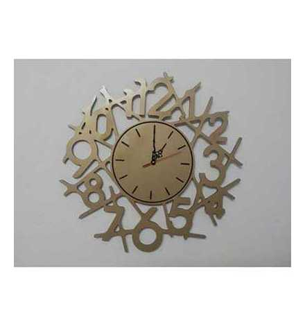 Horloge murale [product_reference] tunisie