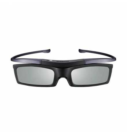 Lunette 3D - Samsung [product_reference] PROTOOLS tunisie