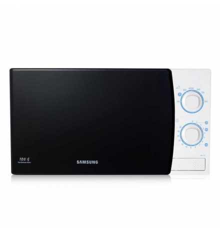 Micro-ondes 800W - Samsung