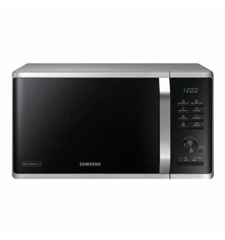 Micro-onde grill 800 W - Samsung