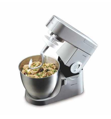 Kitchen Machine + Blender 1500W - Kenwood