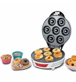 Appareil à Donuts Party Time Ariete 189