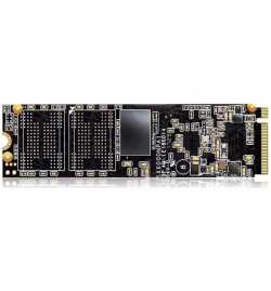 Disque Interne ADATA XPG SX6000 256Go SSD PCIe Gen3x2 M.2 2280