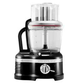 Robot ménager Artisan 4L - KitchenAid