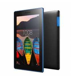 """Tablette Lenovo TAB3-710 7""""3G Noir"""