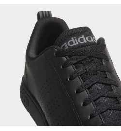 Adidas VS Advantage Clean Noir