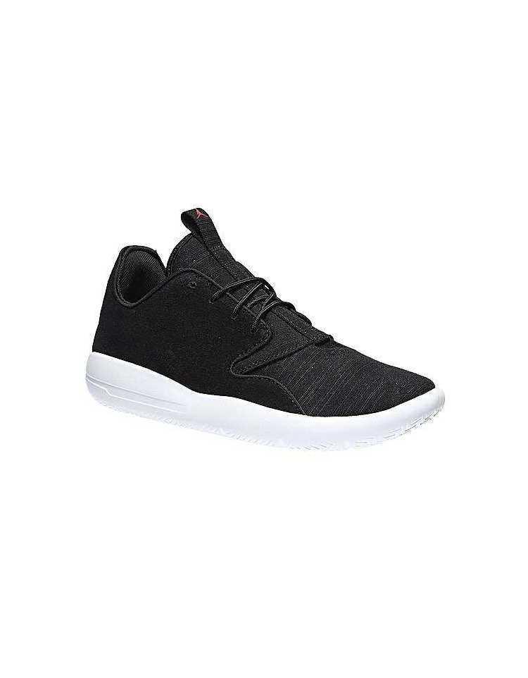 Basket Jordan B. Fly Noir