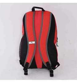 Sac à Dos Puma Evolution Backpack Rouge