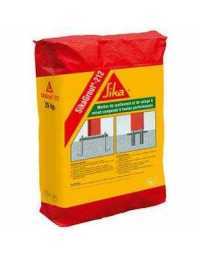 Sika Grout-212