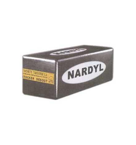 NARDYL