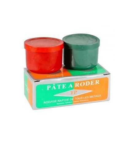 PATE RODER BOITE/MIXTE