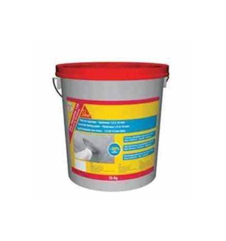 Sika VisoCim-105 T 20kg [product_reference] JACOB DELAFON tunisie