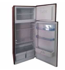 Réfrigérateur 270L FT27 Teck MONTBLANC