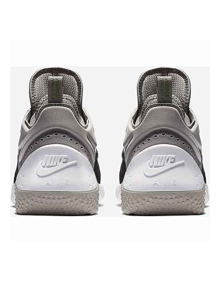 wholesale dealer 9e3e2 451d9 Achat en ligne    Basket Nike Air Max Trainer 1 Leather Gris   disponible  en Tunisie sur dari-shop.tn.