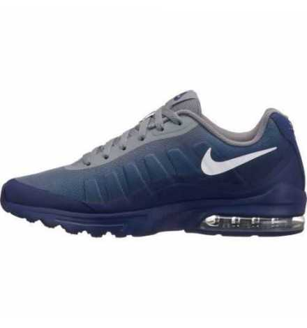 basket nike air max invigor