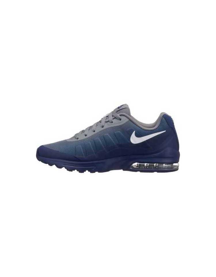 buy popular f28b1 5c6a6 ... sale achat en ligne basket nike air max invigor print bleu en tunisie  sur dari shop france chaussures nike air max invigor print gs ...