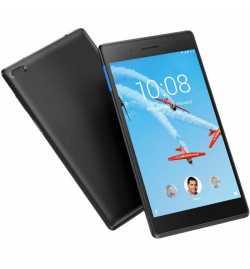 """Tablette Lenovo TAB3-710I 7"""" Noir 3G"""