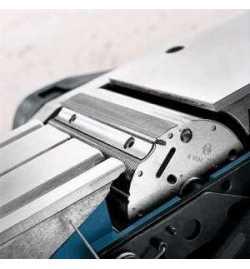 Rabot 82 mm 850 W GHO 40 - 82 C Bosch