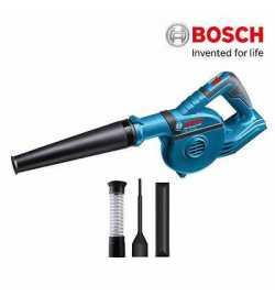 Souffleur 800W GBL 800 E Bosch