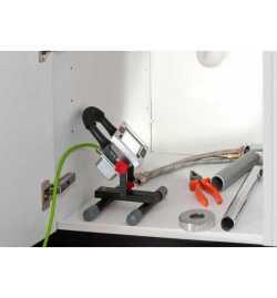 Projecteur LED (Energy Line) 10W SKIL 0310 AA