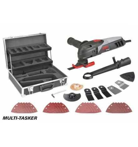 Coffret Outil multifonction (Multi-Tasker) 300W SKIL 1480 AD